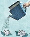 Книги для детей и их родителей