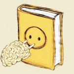 Книги по развитию мышления.